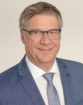 Karl Stadlbauer